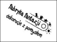 Fabryka Fantazji