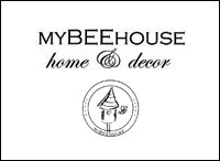 MyBeeHouse
